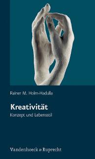Titel/Title: Kreativität - Konzept und Lebensstil